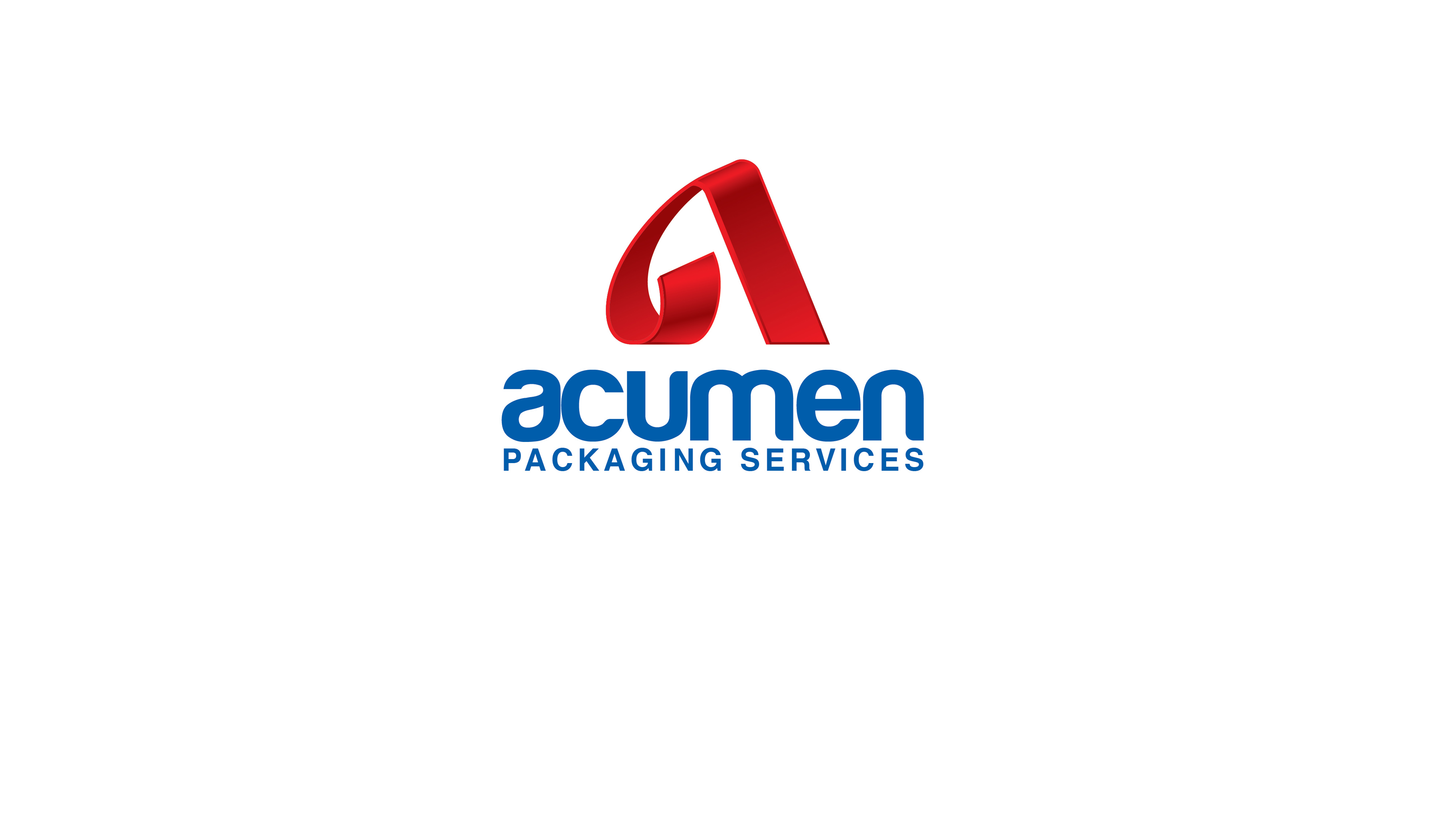Acumen-Packaging-Services
